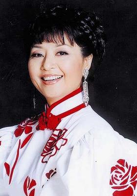 中国大舞台广场舞